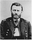 Today in History: Grant Named First General of the Army ... click to read about it!