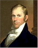 Congressman Henry Clay introduced the Compromise of 1850