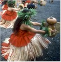 Today in History: Hawaii Becomes 50th State ... click to read about it!