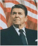 Today in History: President Reagan Shot! ... click to read about it!
